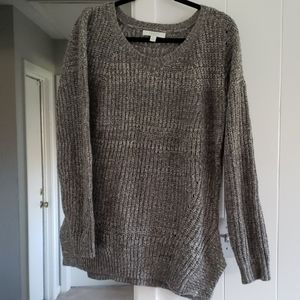 Pipelime sweater